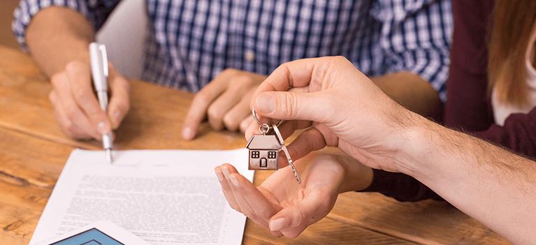 multi family dwelling claim mississippi